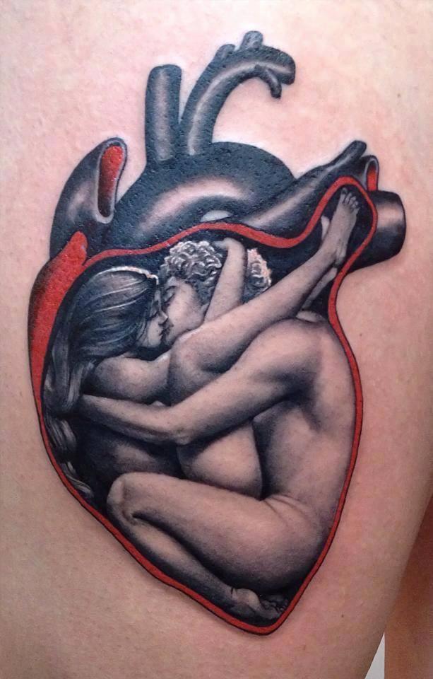 Tumblr sex tattoo